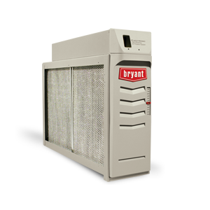 Electronic Air Cleaners Edmonton Furnace Repair