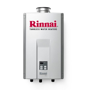tankless_waterheater